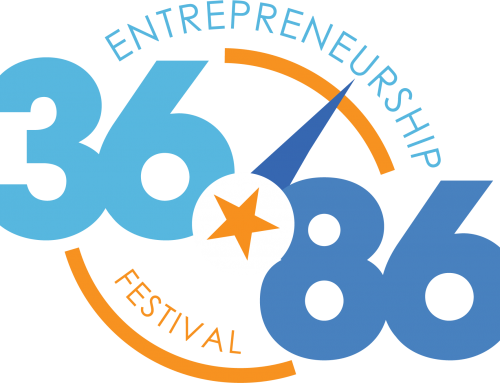 36|86 Entrepreneurship Festival