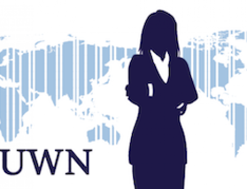UIC – Undergraduate Women's Network