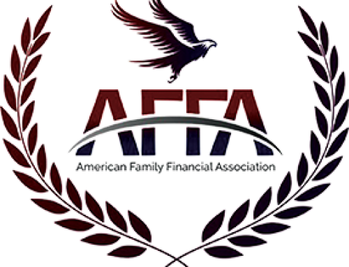American Family Financial Association (AFFA)